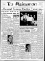 1944-10-03 The Plainsman