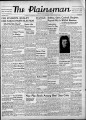 1944-08-08 The Plainsman