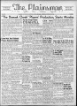 1945-02-14 The Plainsman