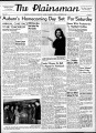 1944-10-31 The Plainsman
