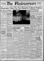1944-12-12 The Plainsman