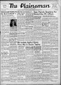 1944-07-14 The Plainsman