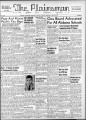 1945-03-14 The Plainsman