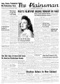 1946-02-20 The Plainsman