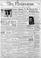 1945-10-03 The Plainsman