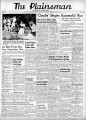 1946-05-15 The Plainsman