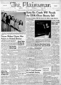 1945-10-17 The Plainsman