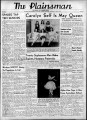 1946-05-08 The Plainsman