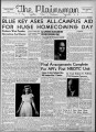 1945-07-18 The Plainsman