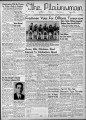 1945-06-27 The Plainsman