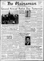 1946-04-24 The Plainsman