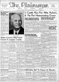 1945-10-10 The Plainsman