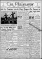 1945-08-15 The Plainsman