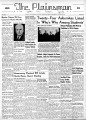1945-10-24 The Plainsman