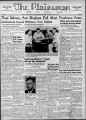 1945-07-04 The Plainsman