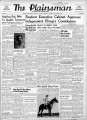 1946-01-23 The Plainsman