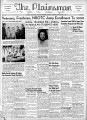 1945-09-26 The Plainsman