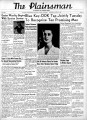 1946-04-17 The Plainsman