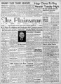 1945-12-05 The Plainsman