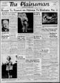 1946-05-22 The Plainsman