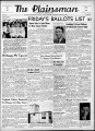 1946-02-13 The Plainsman