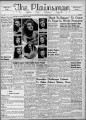 1945-06-13 The Plainsman