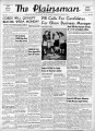 1946-01-30 The Plainsman
