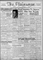 1945-07-11 The Plainsman