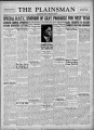 1929-02-17 The Plainsman