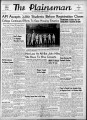 1946-01-09 The Plainsman