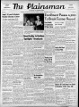 1946-03-20 The Plainsman