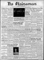 1946-03-27 The Plainsman