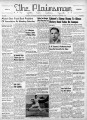1945-11-07 The Plainsman