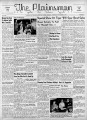 1945-11-28 The Plainsman