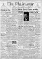 1945-11-21 The Plainsman