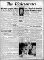 1946-04-03 The Plainsman