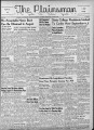 1945-08-08 The Plainsman