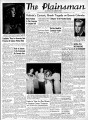 1946-05-01 The Plainsman