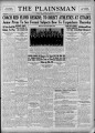 1930-01-17 The Plainsman