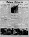 1949-11-09 The Auburn Plainsman