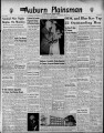 1950-05-10 The Auburn Plainsman