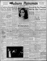 1949-11-16 The Auburn Plainsman
