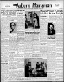 1949-08-03 The Auburn Plainsman