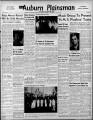 1949-07-27 The Auburn Plainsman