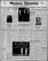 1949-10-26 The Auburn Plainsman