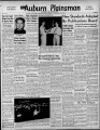 1949-07-06 The Auburn Plainsman