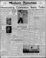 1949-11-04 The Auburn Plainsman