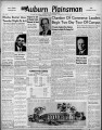 1949-08-10 The Auburn Plainsman
