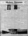 1949-07-13 The Auburn Plainsman