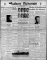 1950-03-29 The Auburn Plainsman